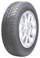 Зимняя шина Rosava WQ-101  175/70 R13 82S