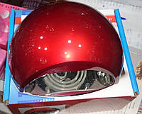 LED Лампа УФ + CCFL 15 W, гибридная