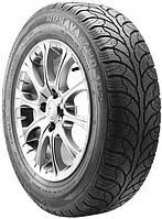 Зимняя шина Rosava WQ-102  175/70 R13 82S