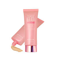 ББ крем ''Mikatvonk Magical BB cream''