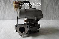 Турбокомпрессор ККК К-04 / Ford Transit IV 2.5 TD