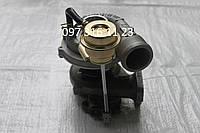 Турбокомпрессор Ford Transit IV / 2.5 TD / KKK / K04