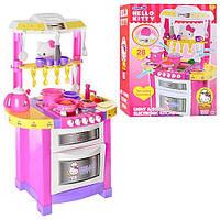 Детская кухня Hello Kitty 1680644 HK