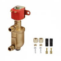 Клапан газа LPG-12008 Super, ATIKER