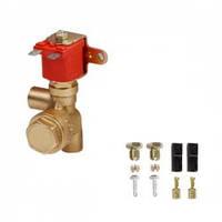 Клапан газа LPG-1203, ATIKER