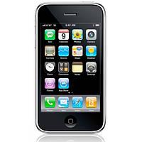APPLE IPHONE 3GS / оригинал