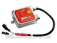 Блок розжига ксенона балласт MLux 50Вт 9 16Вольт CAN BUS с обманкой
