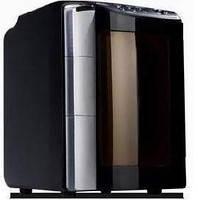 Холодильник автомобильный TK 20 L 12В 220В