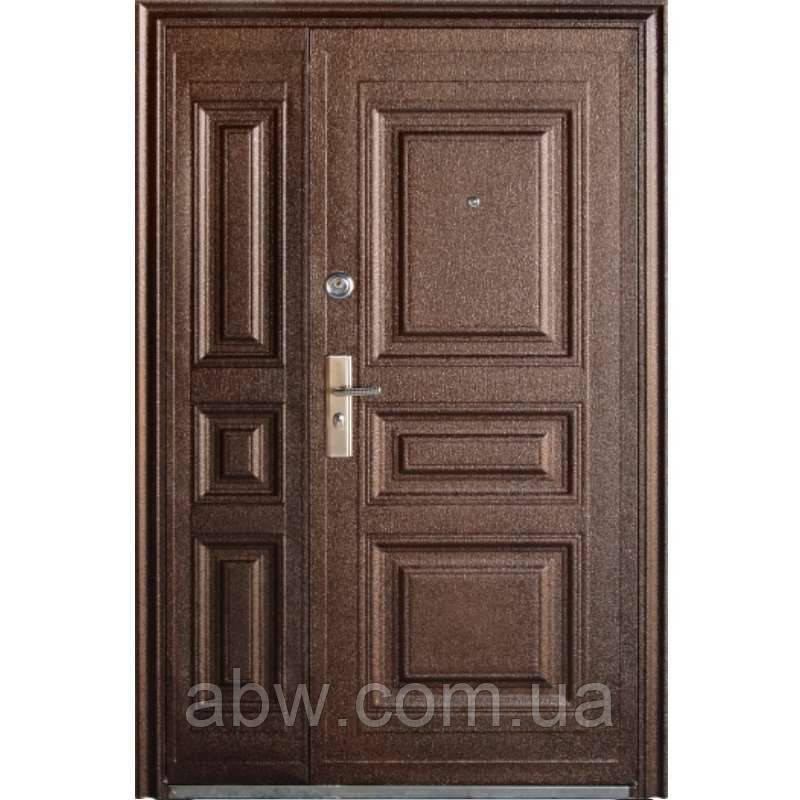 двери металлические входные до 10000
