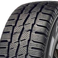 195/70/15С Michelin Agilis Alpin