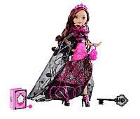 Кукла Ever After High Браер (Бриар) Бьюти (Brian Beuty) Legacy Day Школа Долго и Счастливо