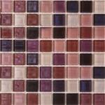 Мозайка De Lux-67172