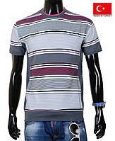 Купить недорого футболку,Интернет-магазин футболок.