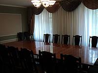 Аренда помещения для тренингов семинаров