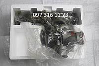 Турбина KKK / KP39 / BV39 / Volkswagen T5 Transporter 1.9 TDI