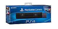 Камера PlayStation Camera (PS4)