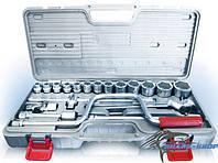 Набор автомобильного инструмента НИЗ №3