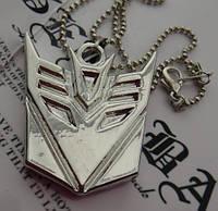 Кулон Трансформеры Transformers