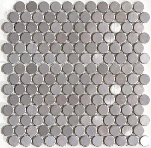 Мозайка  De Lux-133504