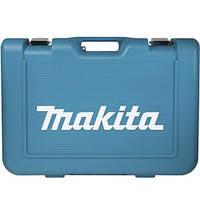 Кейс для инструментов Makita 158273-0 (158273-0)
