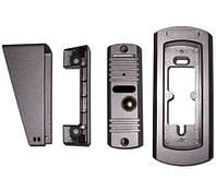 Вызывная панель Qualvision QV-ODS416BL