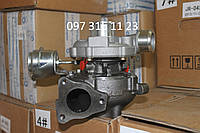 Турбокомпрессор KIA Cerato 1.6 CRDi / Hyundai Matrix 1.5 CRDi / KIA Ceed 1.5 CRDi