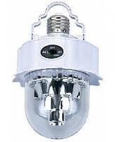 Лампа-фонарик Anchor DH-1886L 22 светодиода