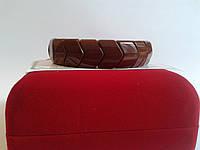 Турмалиновый браслет Родос, браслет с турмалином №20