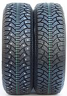 Нешипованные шины Tunga Nordway 185/65 R15 88Q
