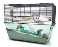 Клетка для грызунов Savic Habitat XL Савик