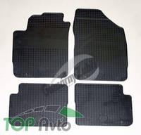 Gumarny Zubri Резиновые коврики Fiat Bravo/Chroma/Stilo Lancia Delta