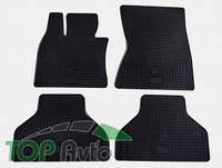 Stingray Резиновые коврики BMW X5 E70 X6 E71