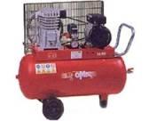 Поршневой одноступенчатый компрессор OMA B3800/200 CM3