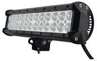 Светодиодные LED фары DRS-933 72W Cree led