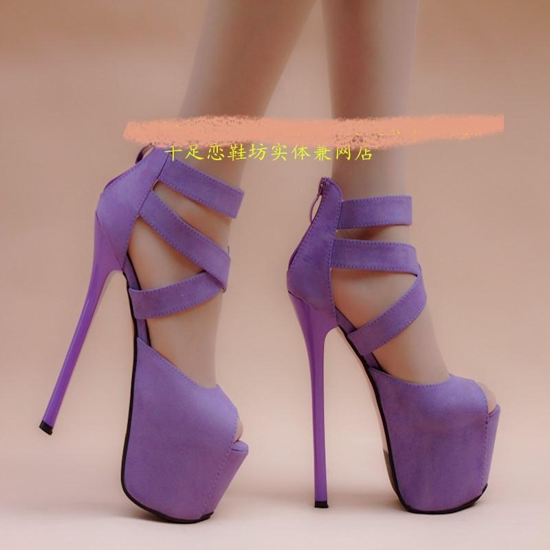 Римини обувь где купить