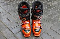 Лыжные ботинки бу Распродажа