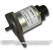 Датчик импульсов ПД 8089-3 взаимозаменяем с датчиком 4222.3843 ...