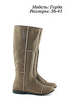 Женская обувь оптом. , фото 1