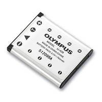 Батарея Olympus li-42b / en-el10 / f-np45