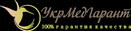 Укрмедгарант - Оборудование для салонов красоты и парикмахерских (067) 918-18-67