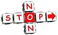 Интернет-магазин Non-Stop