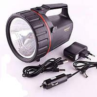 Автомобильный фонарь фара светильник Zuke