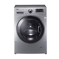 Запчасти и аксессуары для стиральных и сушильных машин