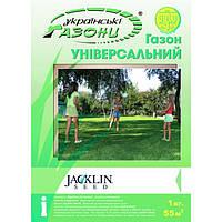 """Семена_газон """"Универсальный"""" (1 кг)"""