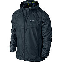 Мужская ветровка Nike Racer Running Jacket