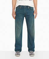 Джинсы мужские Levi`s 569™ Loose Straight Jeans.