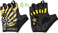 Велосипедные перчатки, Cyclotech Track