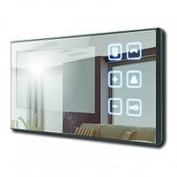 Видеодомофон INFINITEX mX300