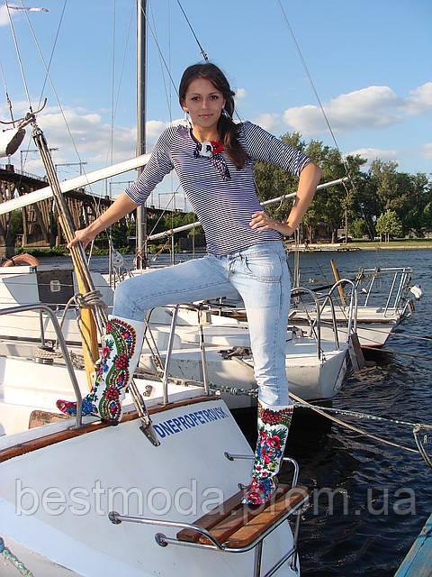 Гравитационные ботинки купить украина