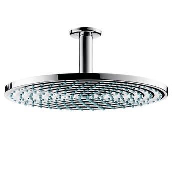 Верхний душ -Raindance AIR Plate Overhead Shower 300mm